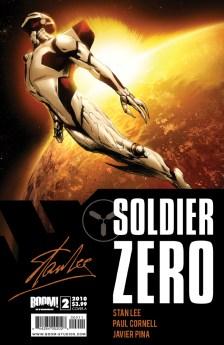 SoldierZero02_CVR_A