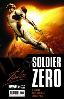 SoldierZero_02_rev_CVRA