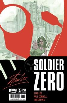 SoldierZero_02_rev_CVRB