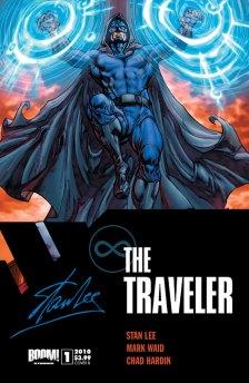 TheTraveler_CVRB
