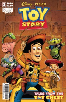ToyStory_TFTTC_02_Page_1