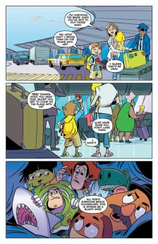 ToyStory_TFTTC_02_Page_3