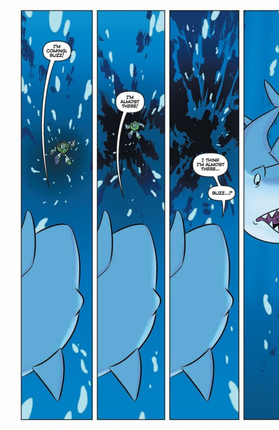 ToyStory_TFTTC_03_rev_Page_5