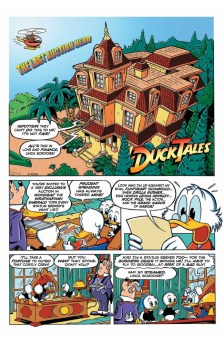 UncleScrooge_397_Page_3