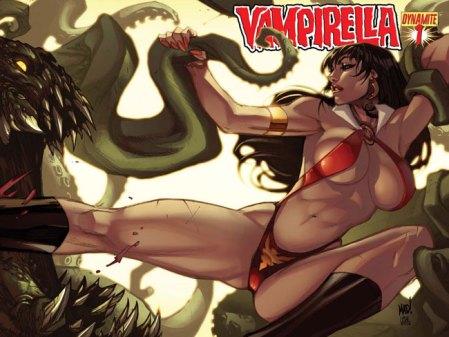 Vampi01-cov-Maduriera