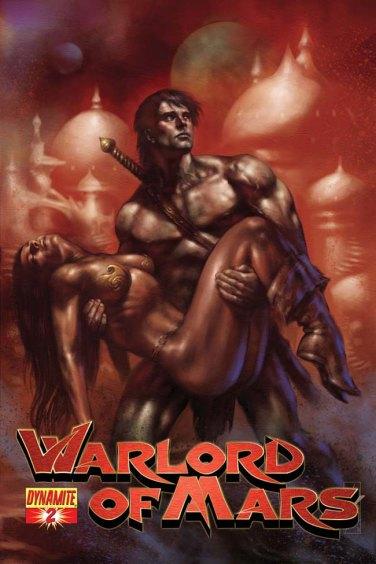 Warlord02-cov-Parrillo