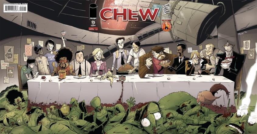 chew_15_cover