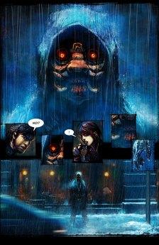daomu1-page-09