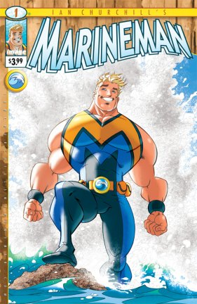 marineman_01_cover