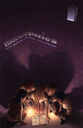 morningglories_04_cover
