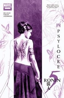 5-RONIN_Psylo_