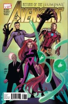 Avengers08