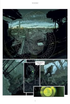 Cyclops-001-Preview_PG1