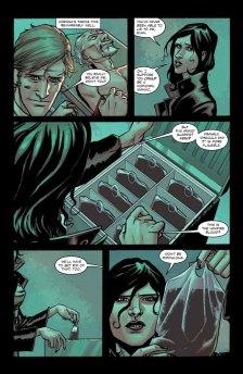 Dracula05_rev_Page_4