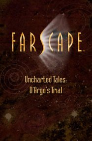 FarscapeDT_TPB_rev_Page_02
