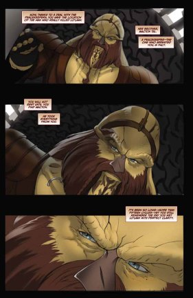 FarscapeDT_TPB_rev_Page_06