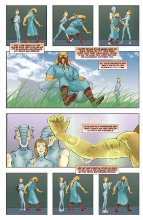 FarscapeDT_TPB_rev_Page_11