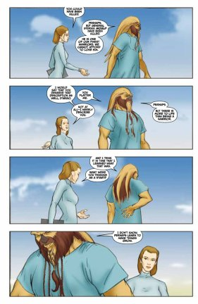 FarscapeDT_TPB_rev_Page_13
