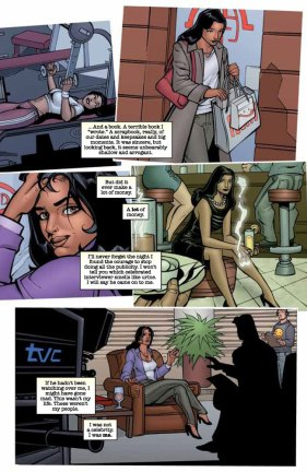 IncorruptibleV3_TPB_Page_07