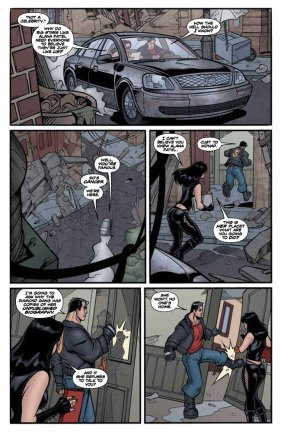IncorruptibleV3_TPB_Page_08