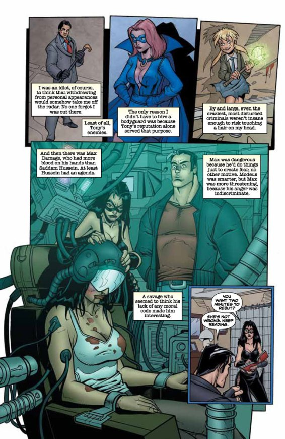 IncorruptibleV3_TPB_Page_10