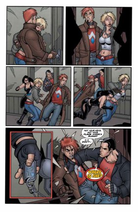 IncorruptibleV3_TPB_Page_12
