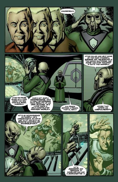 Irredeemable21_rev_Page_6