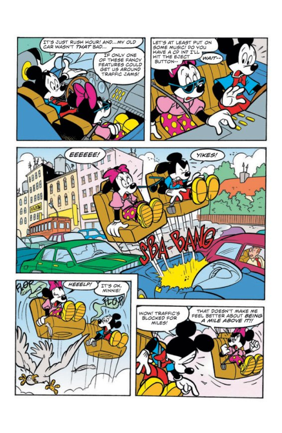 MickeyMouseFriends_303_rev_Page_5