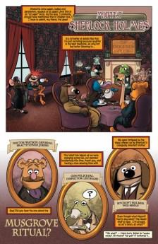 MuppetSherlock_04_rev_Page_2