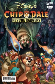 RescueRangers_02_rev_CVR_A