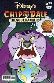 RescueRangers_02_rev_CVR_B