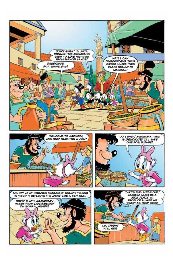 Scrooge_399_rev_Page_6