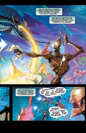 Starborn_01_Page_4