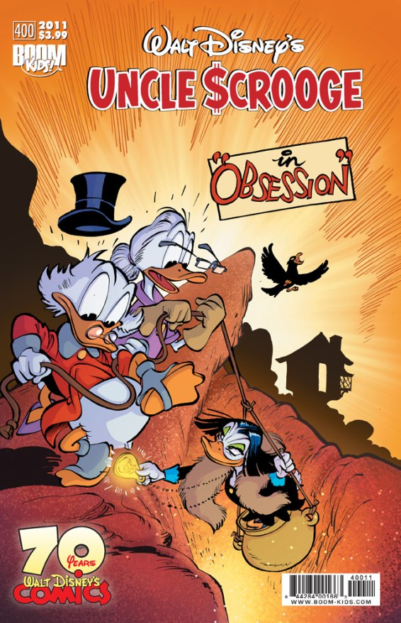 UncleScrooge_400_1_IN_10