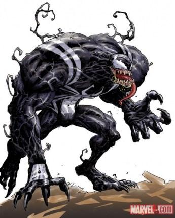 Venom_Classic