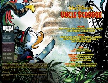 6X9_UncleScroogeV3_TPB_rev_Page_03