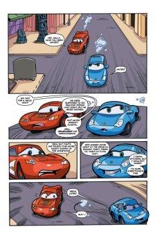 CarsV5_rev_Page_05