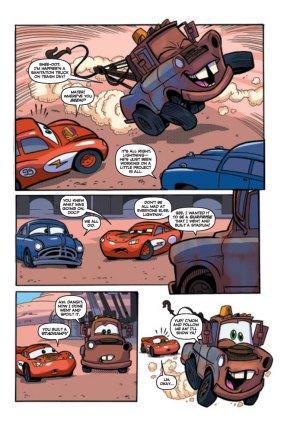 CarsV5_rev_Page_09
