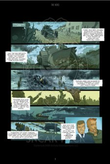 Cyclops-003-Preview_PG1
