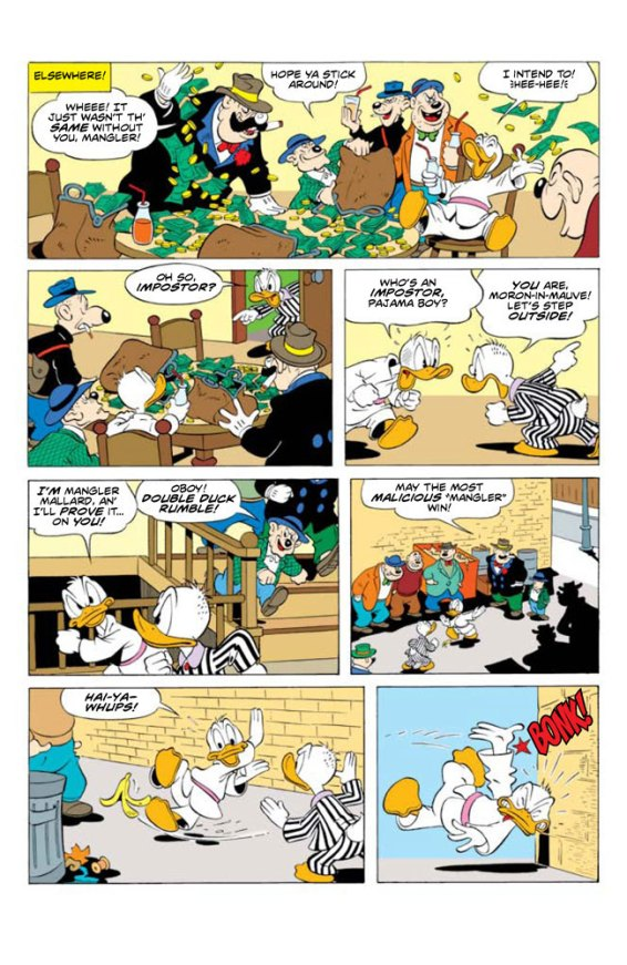 DonaldDuckFriends_362_Page_7