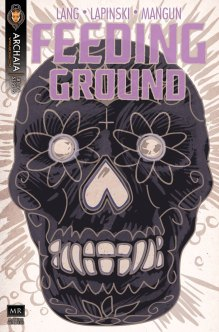 Feeding-Ground-003-Cover-A