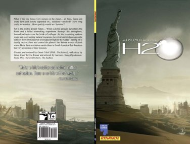 H20-Cover-A