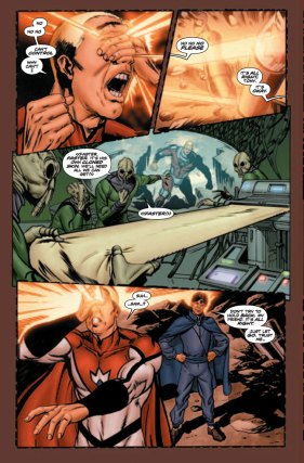 Irredeemable_22_rev_Page_5