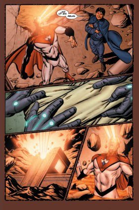 Irredeemable_22_rev_Page_6