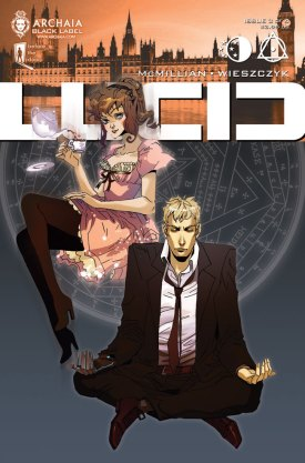 Lucid-003-Cover