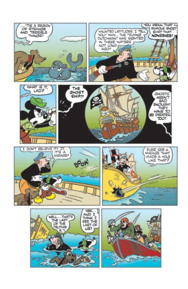 MickeyMouseFriends_304_rev_Page_6