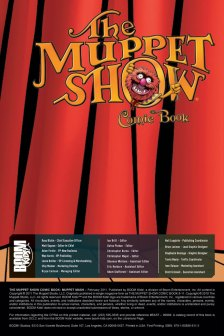 MuppetShow_V5_Page_02