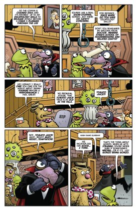 MuppetShow_V5_Page_08