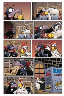 MuppetShow_V5_Page_13