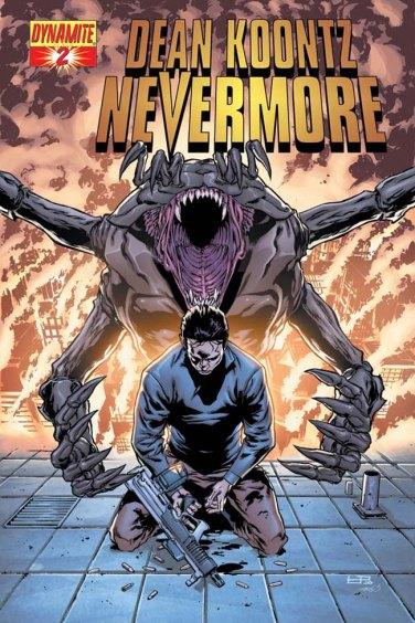 Nevermore02-Cov-Carvalho